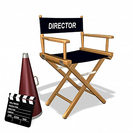 Creative director resume