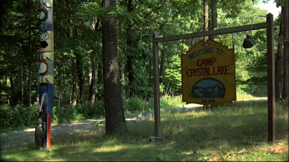 Friday-the-13th-Camp-Crystal-Lake-sign