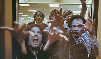 george-romero-dawn-of-the-dead